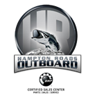 hampton roads outboard logo